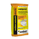 weber.vetonit ultra fix